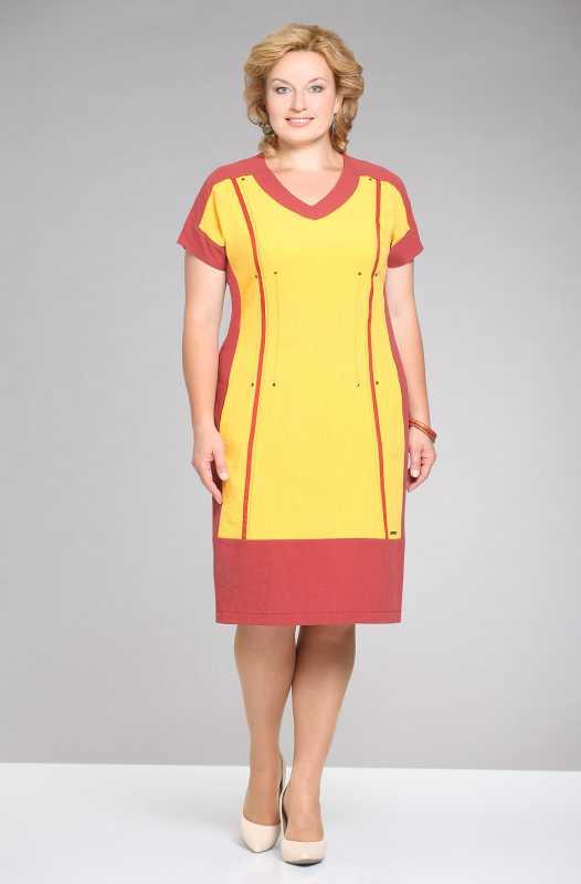 Kakogo-tsveta-plate-nadet-na-svadbu-svoej-docheri-9 Какого цвета платье надеть на свадьбу своей дочери, чтобы выглядеть стильно и элегантно