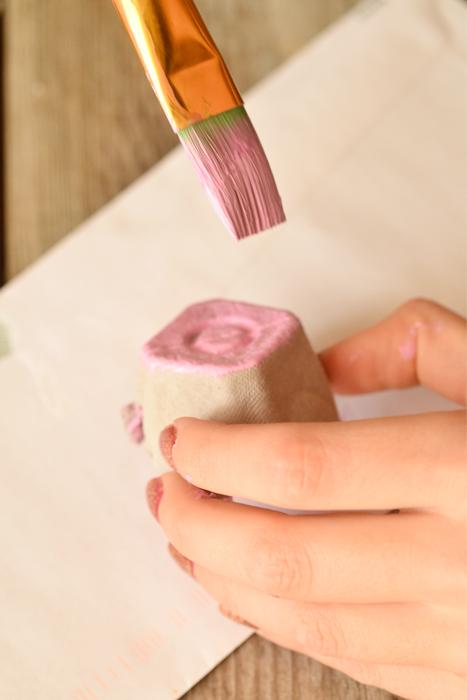 Kartochki-rassadki-v-vide-roz-101 Карточки рассадки в виде роз на свадьбу