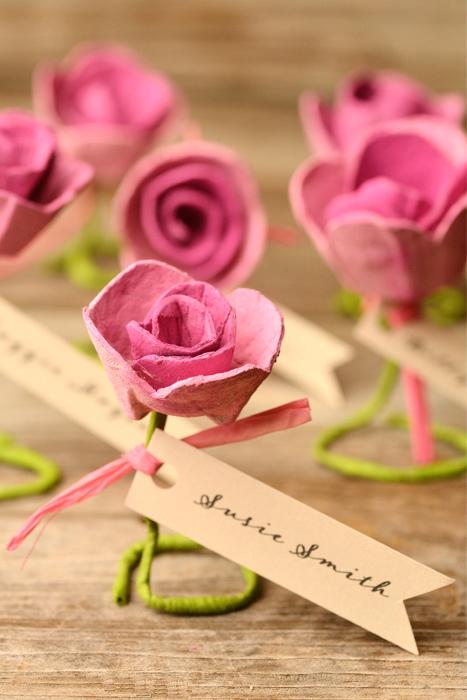 Kartochki-rassadki-v-vide-roz-112 Карточки рассадки в виде роз на свадьбу