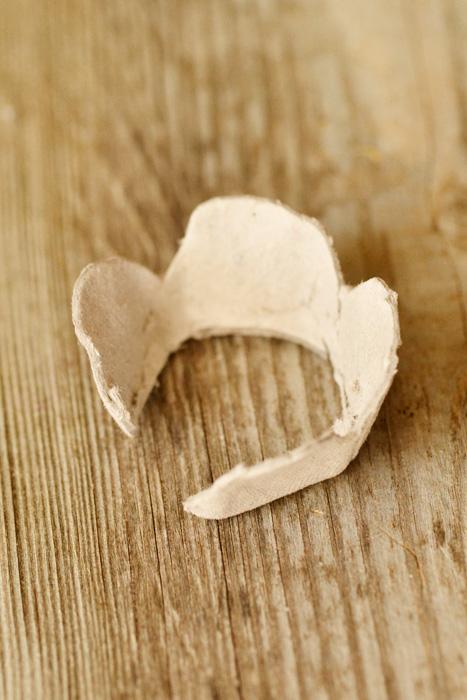 Kartochki-rassadki-v-vide-roz-5 Карточки рассадки в виде роз на свадьбу