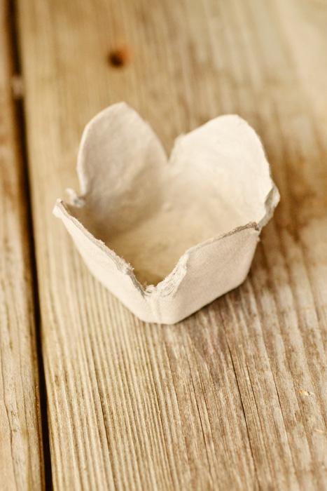 Kartochki-rassadki-v-vide-roz-8 Карточки рассадки в виде роз на свадьбу