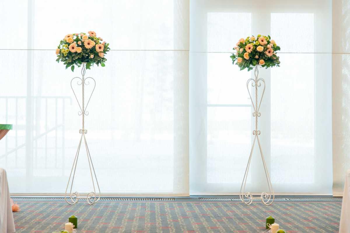 Oformlenie-svadebnyh-banketov-kak-sposob-zarabotat-7 Оформление свадебных банкетов, как способ заработать