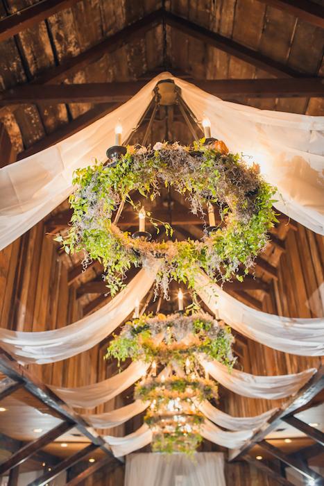 Svadba-v-stile-Dikij-Zapad-1 Свадьба в стиле Дикий Запад: сочетаем деревенский, эко и винтажный стиль.