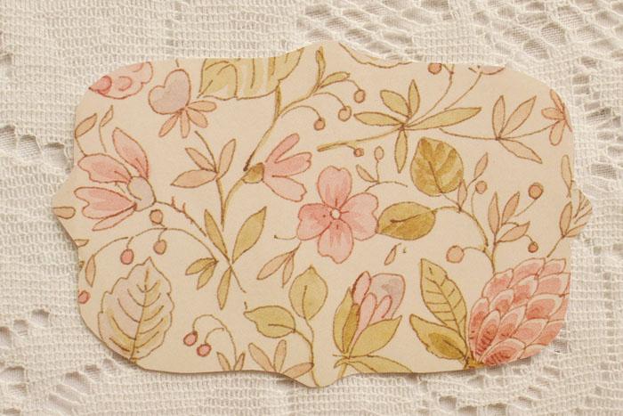 Vintazhnye-kartochki-dlya-stolov-na-svadbu-5 Винтажные карточки для столов на свадьбу
