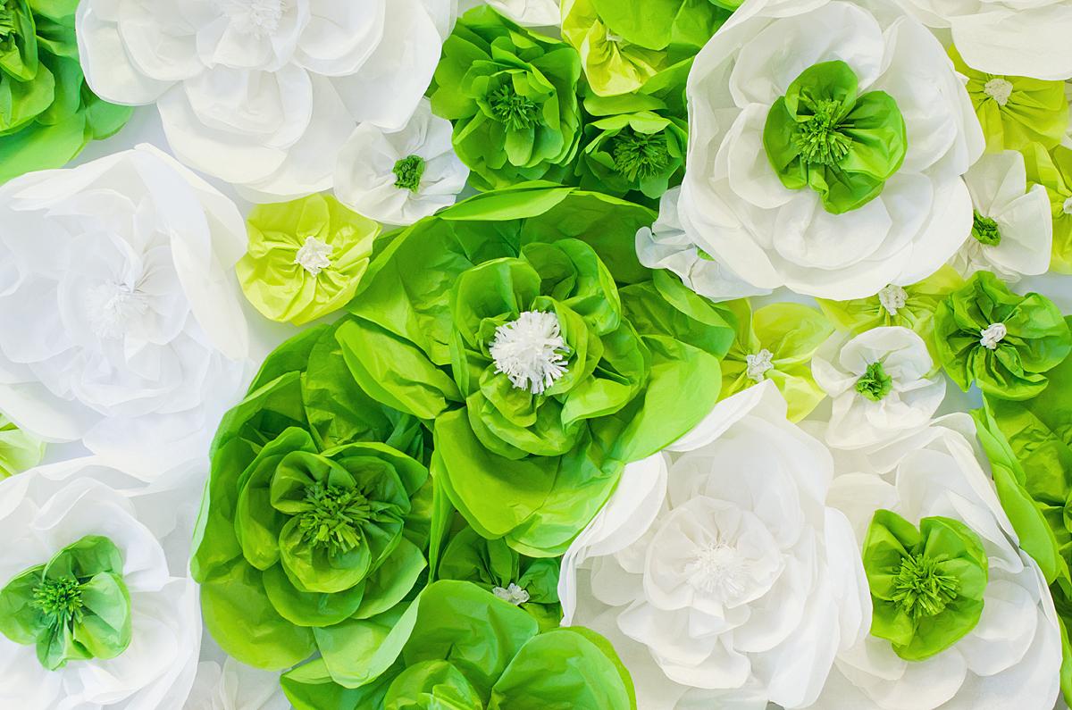 Zelenoe-svadebnoe-oformlenie-Kendi-Bara-8 Свадьба в зеленом и зеленое свадебное оформление Кэнди Бара