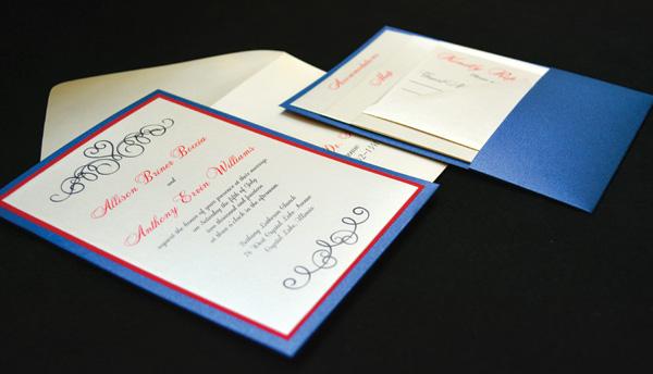 amerikanskie-motivy-v-dekore-svadby-5 Американские мотивы в декоре свадьбы: скажем да синему, белому и красному цвету!