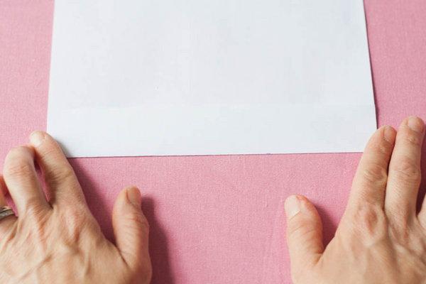 dekor-svadebnogo-torta-martsepanom-svoimi-rukami-4 Мастер класс: Декорируем свадебный торт марципаном своими руками.