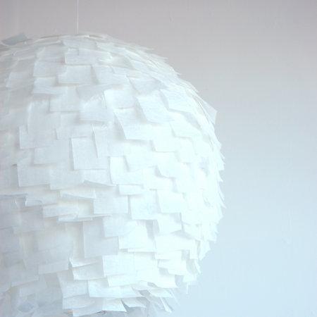 dekorativnye-shary-dlya-svadby-6 Декоративные шары для свадьбы своими руками