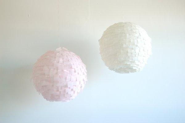dekorativnye-shary-dlya-svadby-8 Декоративные шары для свадьбы своими руками