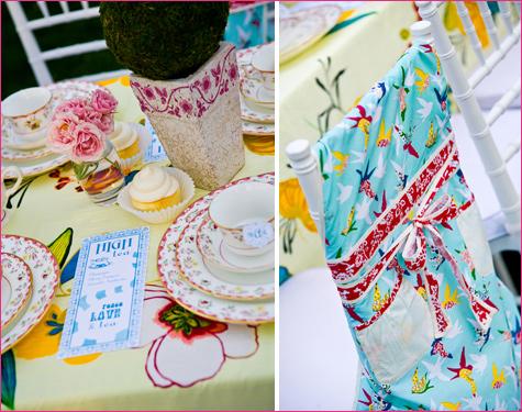 servirovka-svadebnogo-stola-v-stile-alisa-v-zazerkale-31 Сервировка стола в стиле Алиса в Зазеркалье, как удивить гостей простыми стилистическими решениями