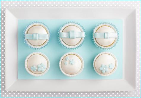 snezhnyj-kendi-bar-na-svadbu-2 Идея для зимней свадьбы: Снежный Кэнди Бар  какие сладости лучше использовать.