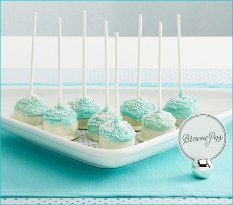 snezhnyj-kendi-bar-na-svadbu-4 Идея для зимней свадьбы: Снежный Кэнди Бар  какие сладости лучше использовать.