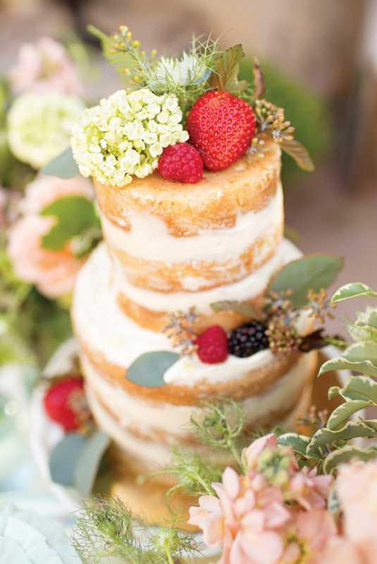 svadba-v-stile-chaya-6 Восхитительная винтажная свадьба в стиле зеленого чая, с нотками романтики и нежности