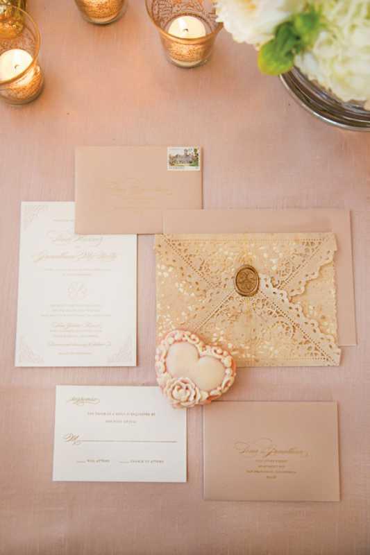 svadba-v-stile-valentina-7 Нежное сочетание стиля рустик и розового цвета на свадьбе в День Святого Валентина