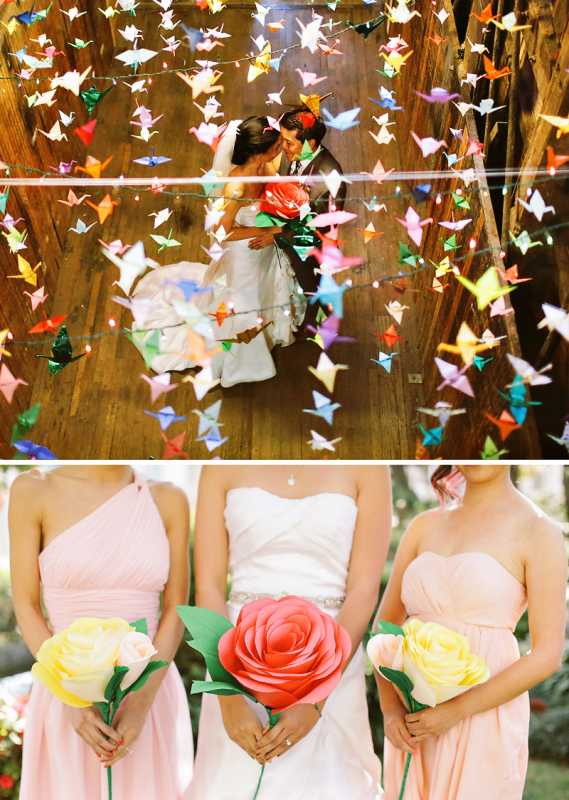 """svadba-v-stile-vverh-2 Свадьба в стиле мультфильма """"Вверх"""" учимся сочетать мультипликационный стиль и романтику в одной тематике торжества"""