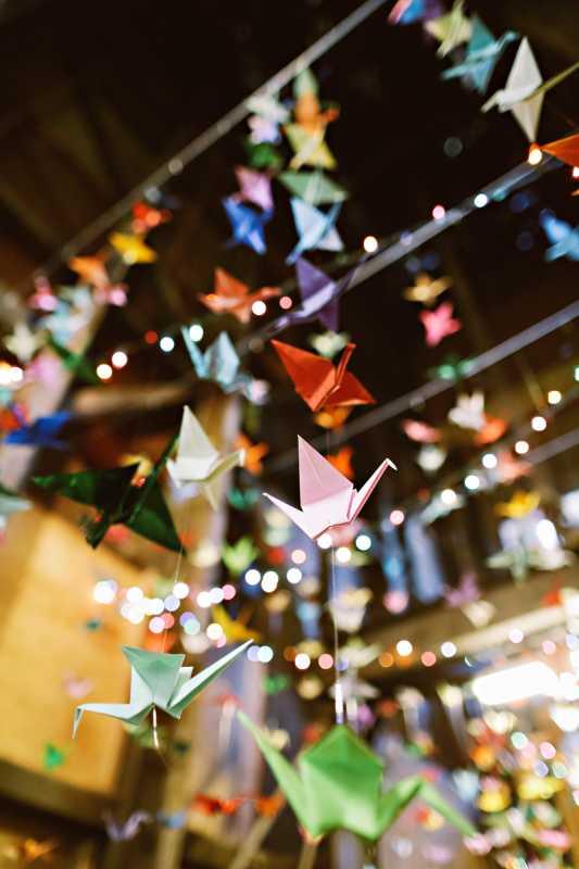 """svadba-v-stile-vverh-5 Свадьба в стиле мультфильма """"Вверх"""" учимся сочетать мультипликационный стиль и романтику в одной тематике торжества"""