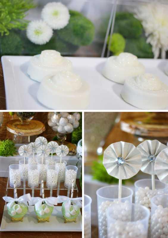 svadba-v-stile-zelenogo-sada-103 Яркая и сочная зеленая свадьба в стиле зимнего сада, простые идеи для вдохновения