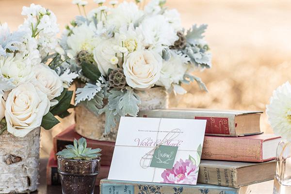 tsvetochnyj-print-v-dekore-svadby-10 Удивительные и яркие цветочные мотивы для летней свадьбы, как правильно использовать такой принт