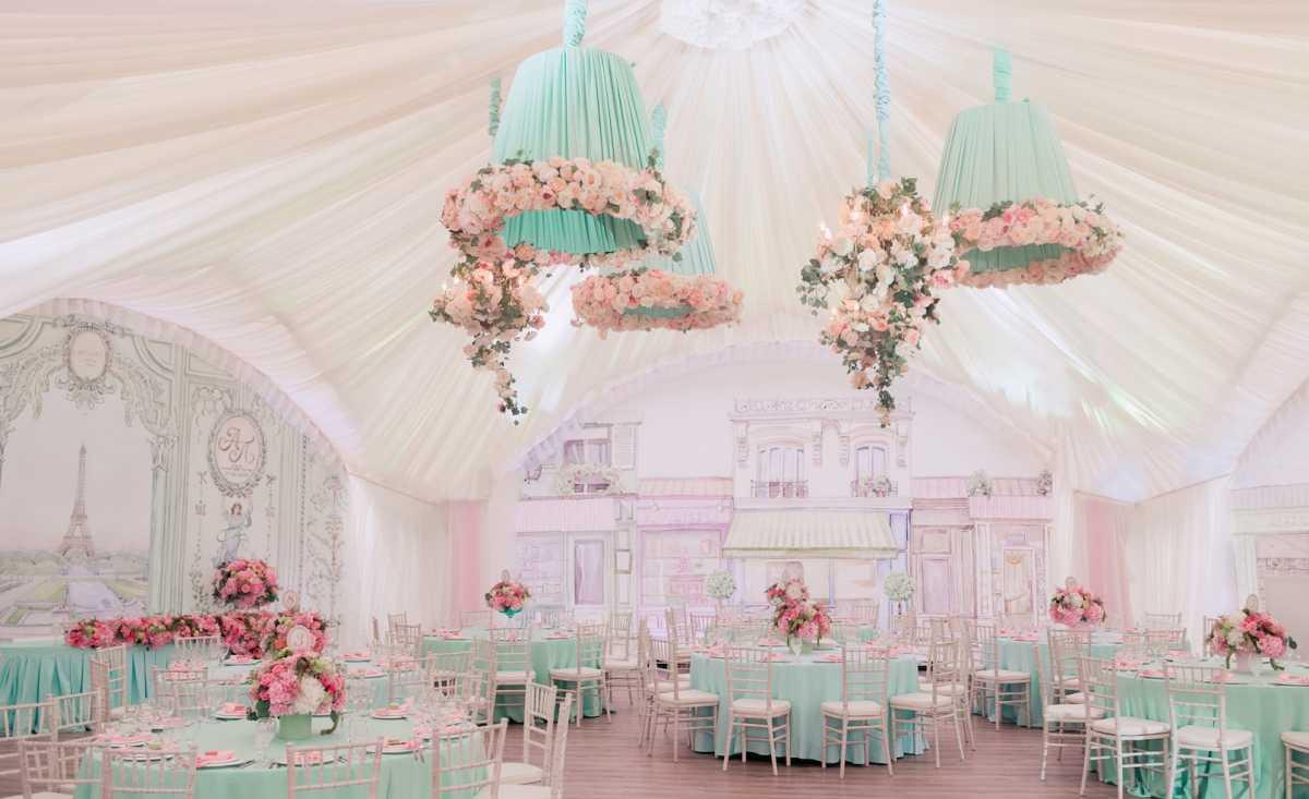 1-dekor-svadebnyh-shatrov Оформление свадебных шатров при выездной церемонии регистрации брака
