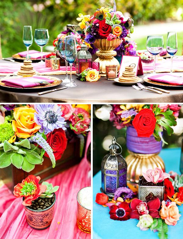 1-multikulturnaya-svadba Декор мультикультурной свадьбы, на что следует обратить внмание при организации такого торжества