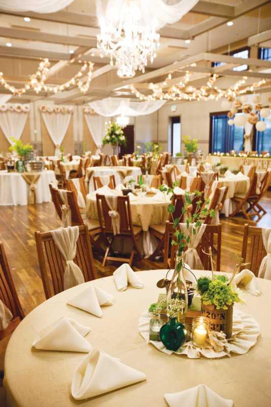 Интересные идеи для организации свадьбы в стиле рустик, сохрани себе, чтобы не забыть