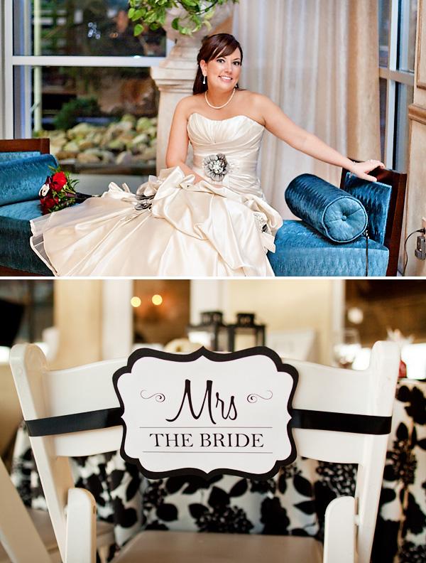 1-sochetanie-na-svadbe-kuchi-stilej Свадебное попурри специально для тех, кто не может определиться со свадебной тематикой и стилем