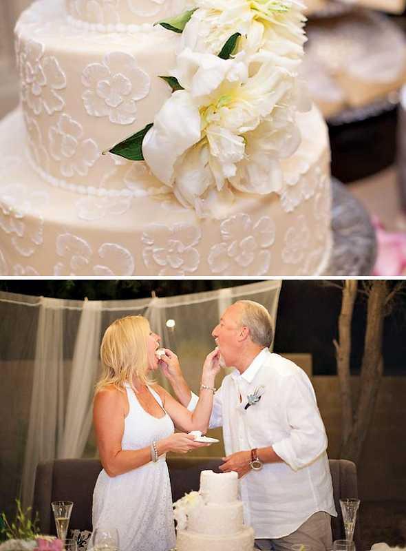 1-svadba-dlya-ne-molodoj-pary Правильная организация свадьбы для немолодой пары, какой стиль торжества выбрать