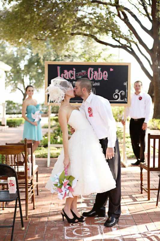 1-svadba-v-stile-nastolnyh-igr Возможности использования настольных игр при организации свадебного банкета, особенности, нюансы и советы