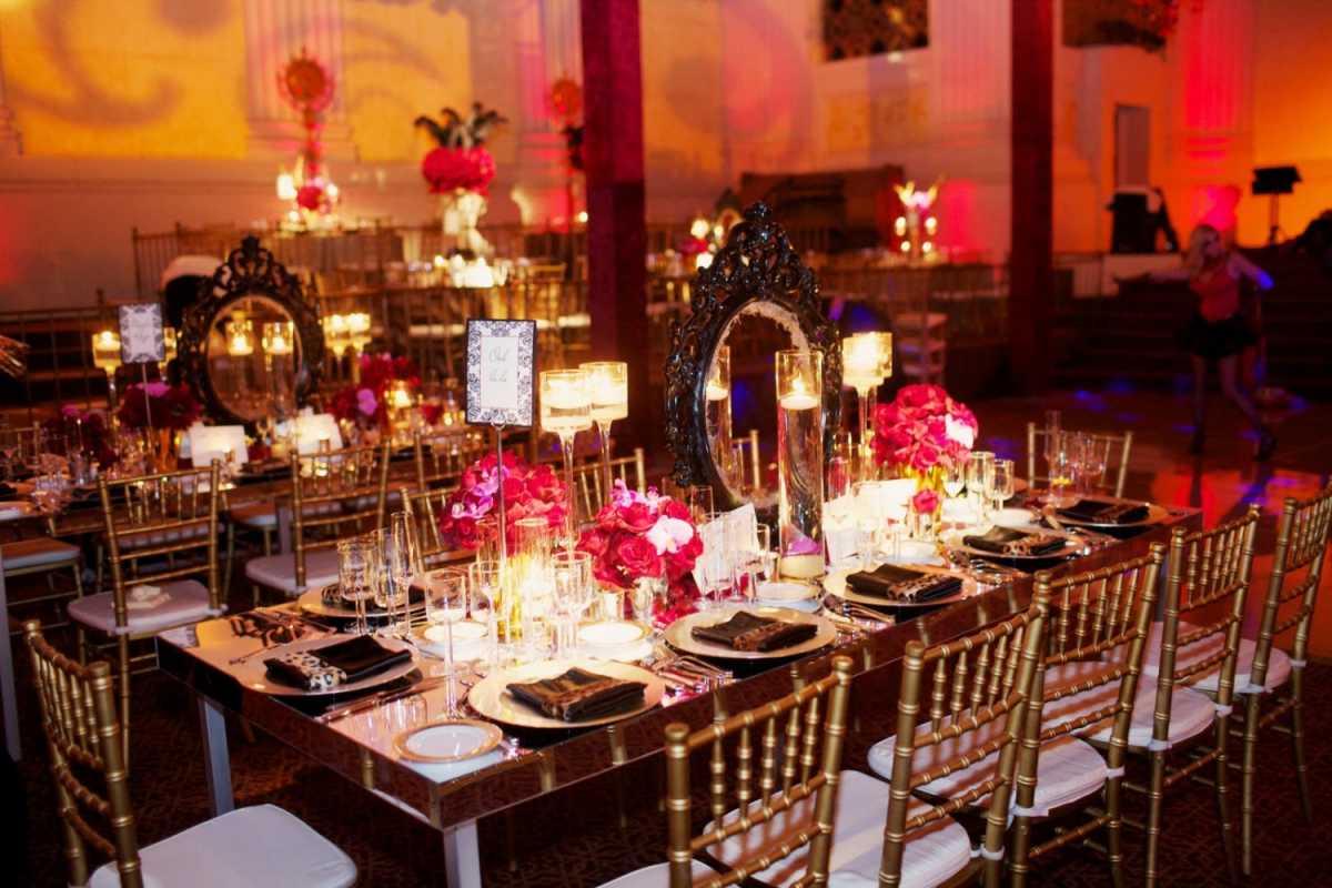 Свадьба в цвете шоколада, простые идеи для создания самого сладкого праздника