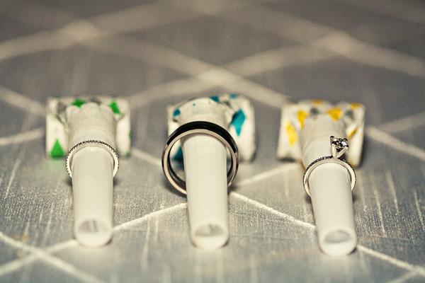 4 Декор свадьбы бумажными цветами, кто сказал что хендмейд не может быть модным?