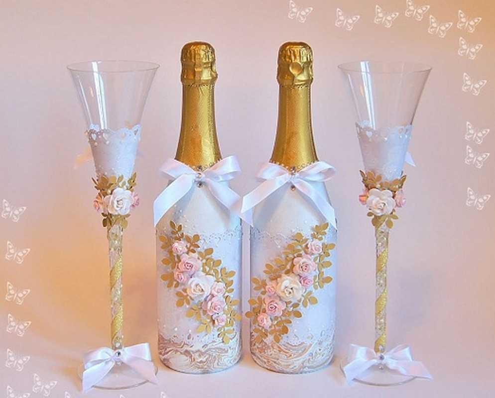 dekor-svadby-svoimi-rukami-minusy-2 Украшение зала на свадьбу своими руками минусы такого варианта оформления