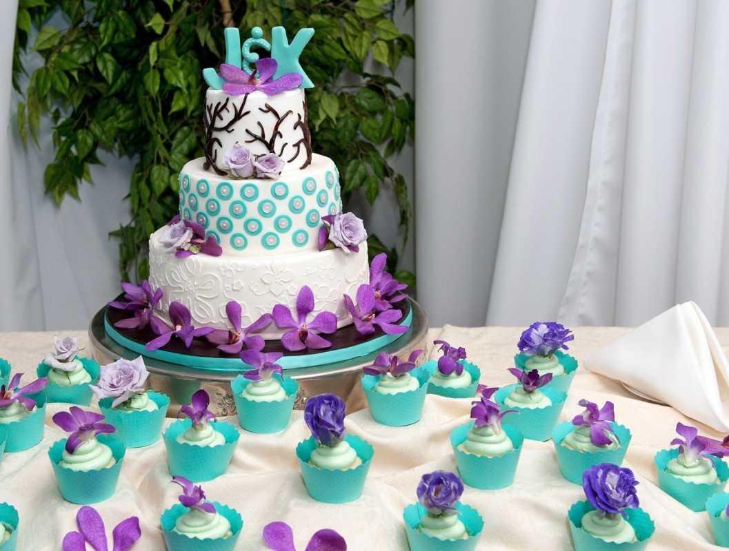 dekor-svadby-svoimi-rukami-minusy-5 Украшение зала на свадьбу своими руками минусы такого варианта оформления