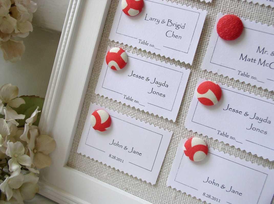 dekor-svadby-svoimi-rukami-minusy-7 Украшение зала на свадьбу своими руками минусы такого варианта оформления