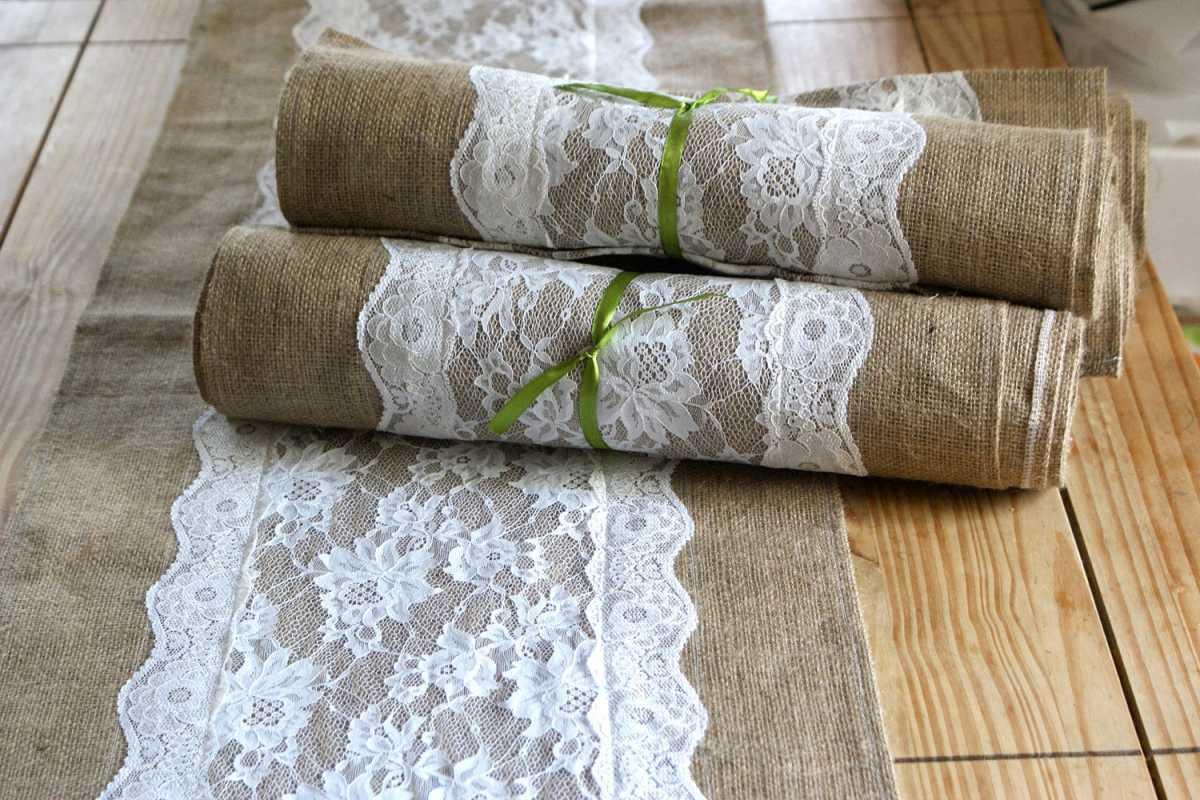 dekor-svadby-svoimi-rukami-minusy-8 Украшение зала на свадьбу своими руками минусы такого варианта оформления