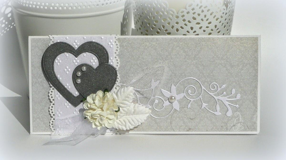 dekor-svadby-svoimi-rukami-minusy-9 Украшение зала на свадьбу своими руками минусы такого варианта оформления