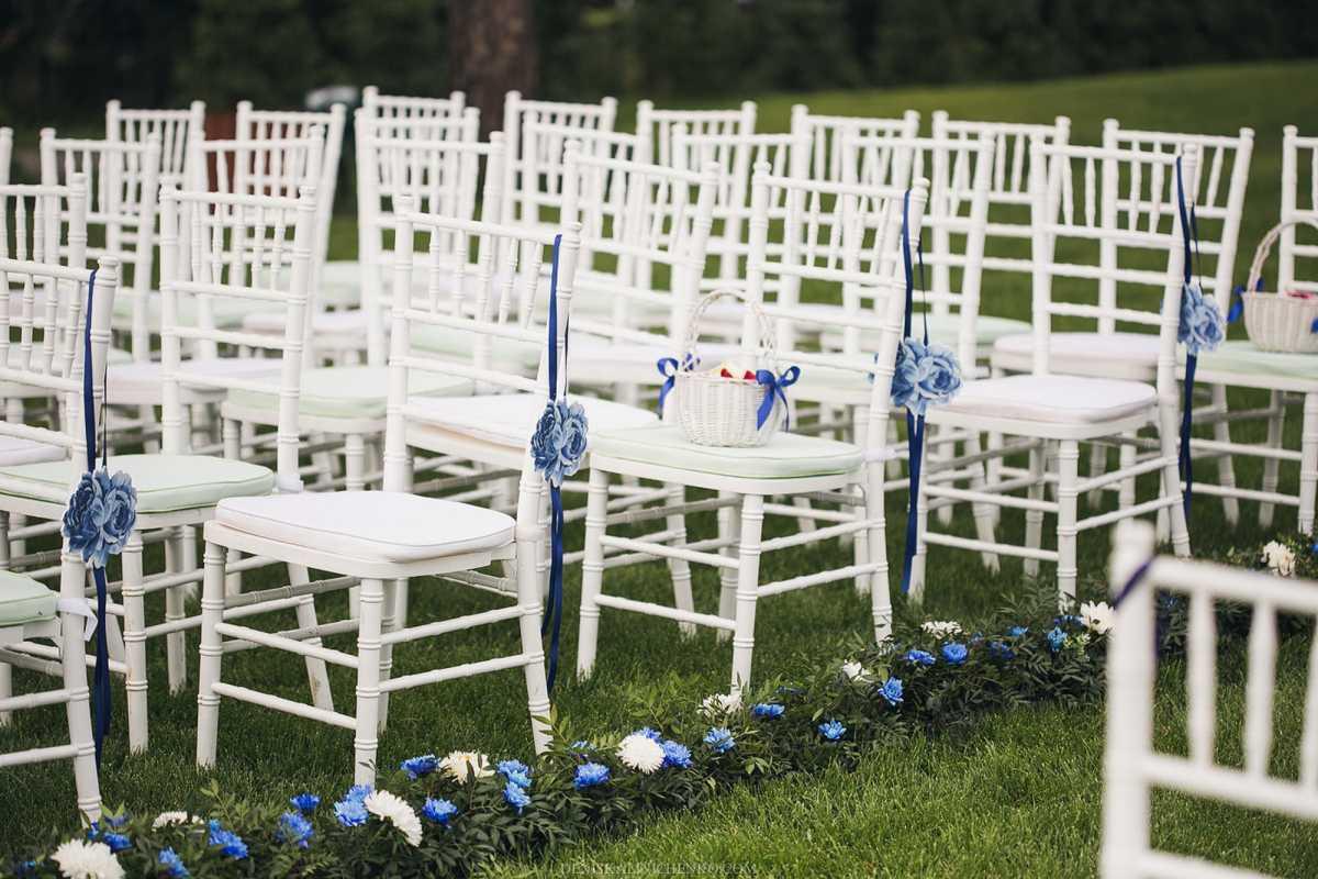dorozhka-k-altaryu-na-svadbe-2 Красивое и праздничное оформление дорожки к алтарю для выездной свадебной церемонии