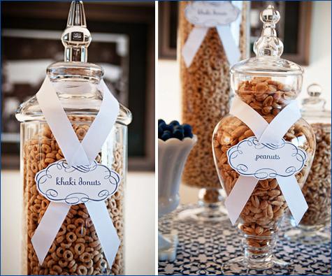 kreker-bar-na-svadbe-4 Крекер Бар на свадьбе удивительная замена стандартного десертного стола на свадебном торжестве
