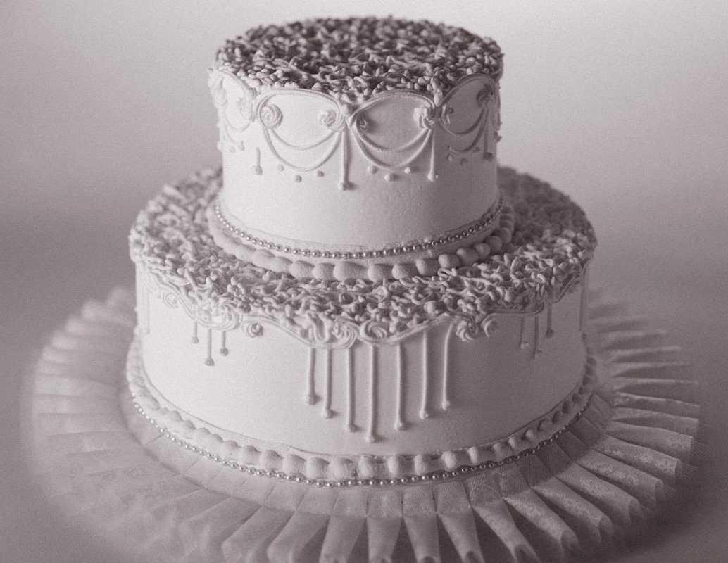 mnogodetalnyj-svadebnyj-tort ТОП-5 трендов на свадебные торты в 2016 году, как не ошибиться с выбором главного свадебного угощения