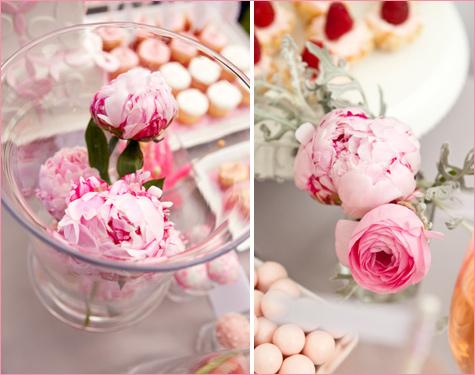 nezhnejshij-Kendi-Bar-v-rozovom-tsvete-10 Нежнейший розовый Кэнди Бар, как отдельный элемент свадебного торжества