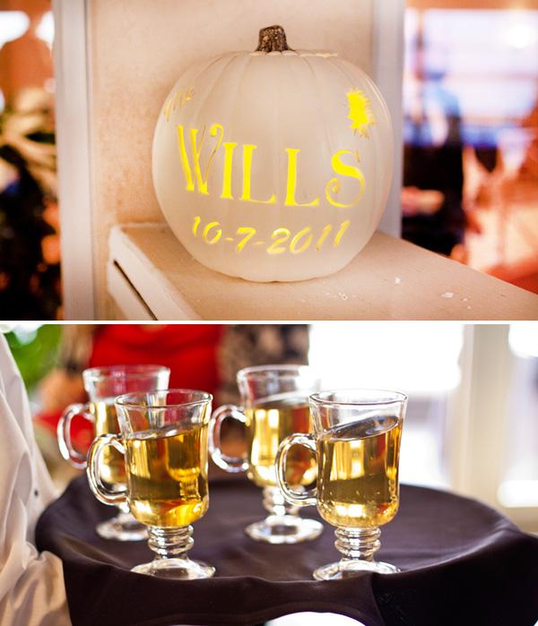 sochetanie-na-svadbe-kuchi-stilej-10 Свадебное попурри специально для тех, кто не может определиться со свадебной тематикой и стилем