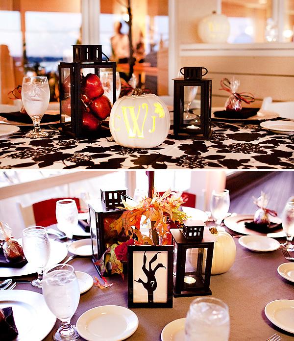 sochetanie-na-svadbe-kuchi-stilej-12 Свадебное попурри специально для тех, кто не может определиться со свадебной тематикой и стилем