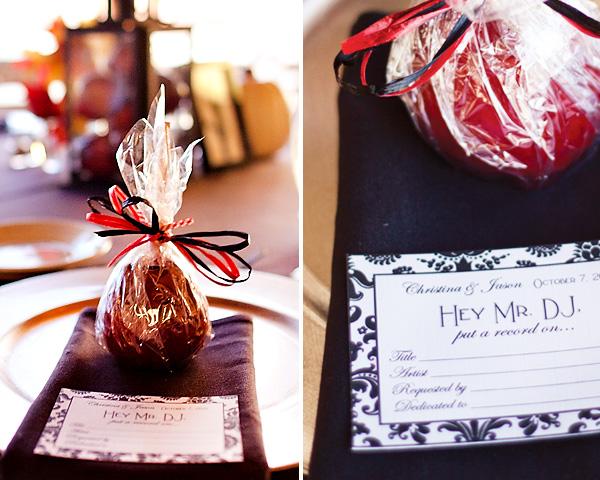 sochetanie-na-svadbe-kuchi-stilej-13 Свадебное попурри специально для тех, кто не может определиться со свадебной тематикой и стилем