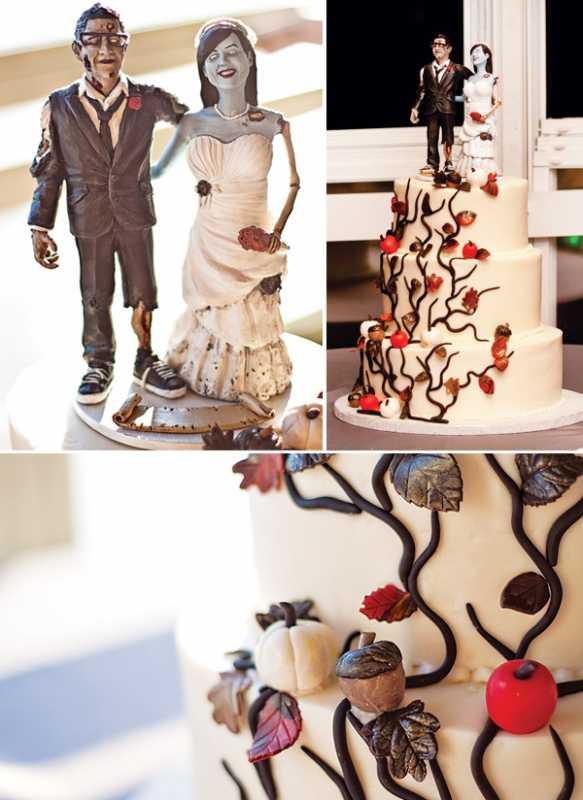 sochetanie-na-svadbe-kuchi-stilej-14 Свадебное попурри специально для тех, кто не может определиться со свадебной тематикой и стилем