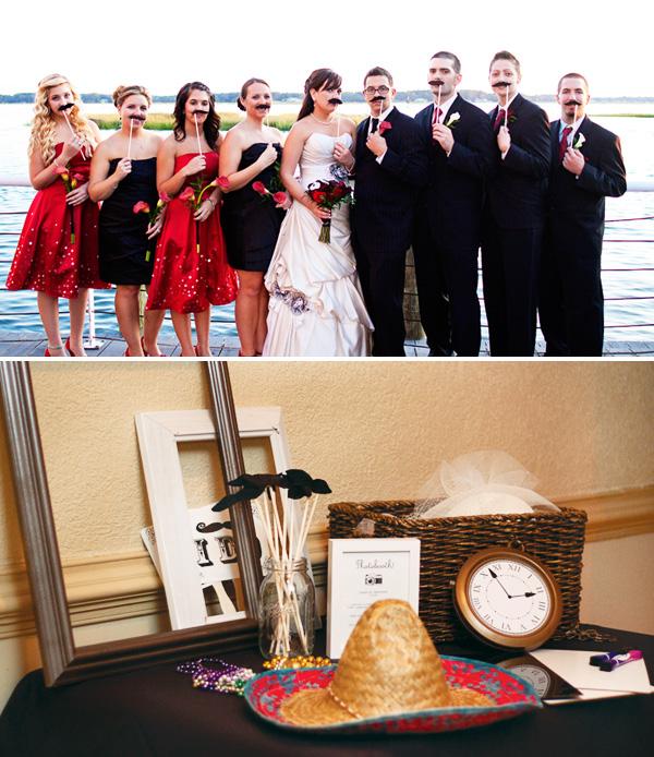 sochetanie-na-svadbe-kuchi-stilej-17 Свадебное попурри специально для тех, кто не может определиться со свадебной тематикой и стилем