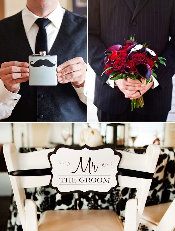 sochetanie-na-svadbe-kuchi-stilej-2 Свадебное попурри специально для тех, кто не может определиться со свадебной тематикой и стилем