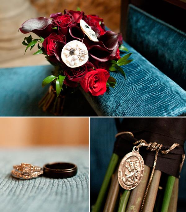 sochetanie-na-svadbe-kuchi-stilej-4 Свадебное попурри специально для тех, кто не может определиться со свадебной тематикой и стилем