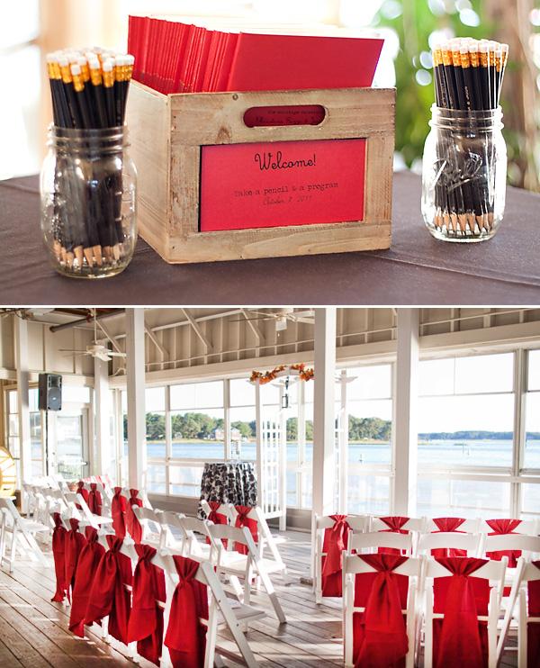 sochetanie-na-svadbe-kuchi-stilej-8 Свадебное попурри специально для тех, кто не может определиться со свадебной тематикой и стилем