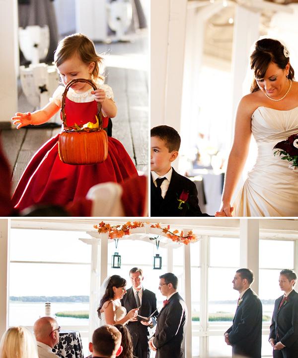 sochetanie-na-svadbe-kuchi-stilej-9 Свадебное попурри специально для тех, кто не может определиться со свадебной тематикой и стилем
