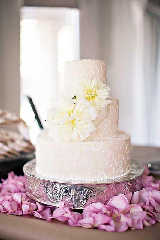 svadba-dlya-ne-molodoj-pary-10 Правильная организация свадьбы для немолодой пары, какой стиль торжества выбрать