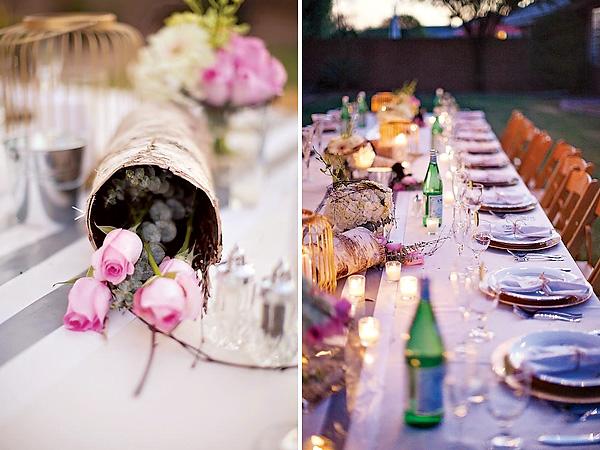 svadba-dlya-ne-molodoj-pary-2 Правильная организация свадьбы для немолодой пары, какой стиль торжества выбрать